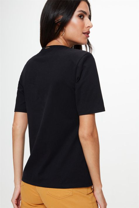 Camiseta-Basica-Lisa-Feminina-Costas--