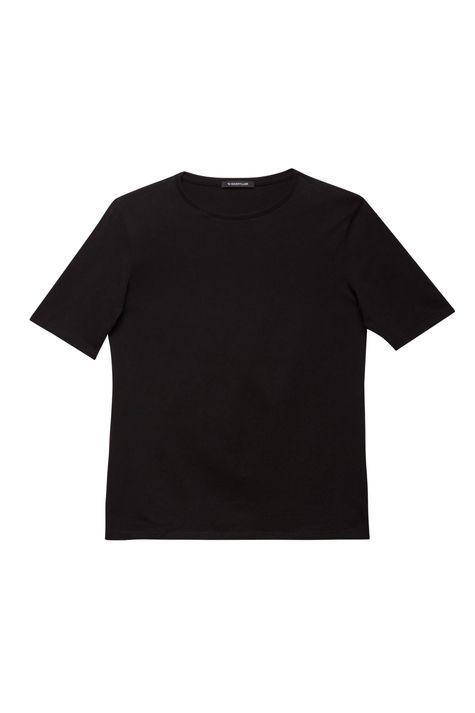 Camiseta-Basica-Lisa-Feminina-Detalhe-Still--