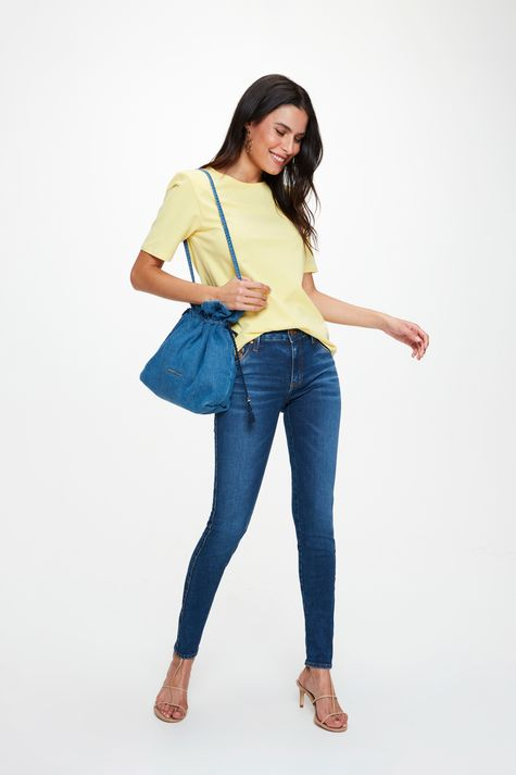 Calca-Jeans-Jegging-com-Marcacoes-Leves-Frente--