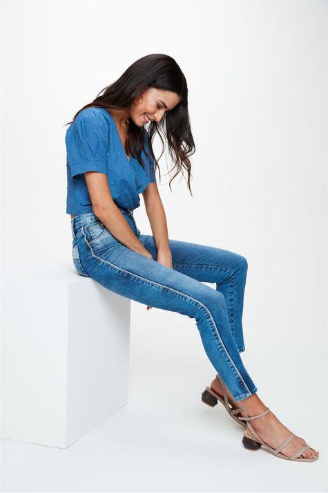Calca-Jeans-Medio-Jegging-Cintura-Alta-Frente--